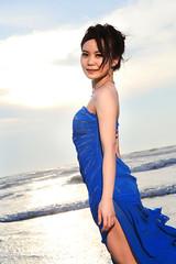 _I1R1225 (mabury696) Tags: portrait cute beautiful asian md model lovely  2470l      satine      asianbeauty   85l  1dx  5d2 5dmk2