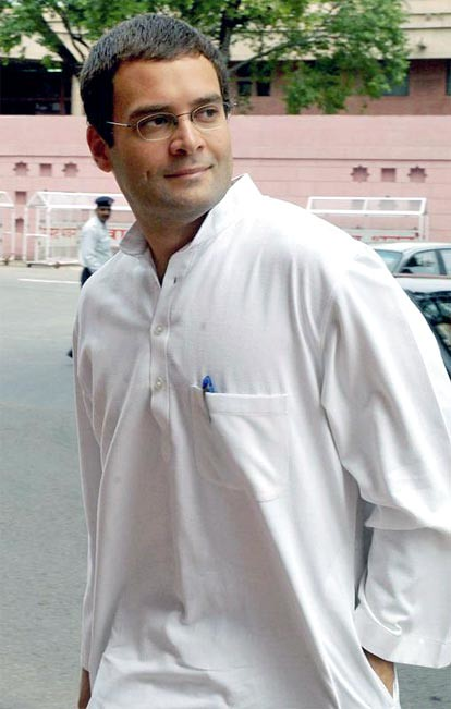 Rahul Gandhi Wallpapers Free Download 61765 Usbdata