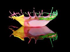 073 / 2013 Crown (andy_1605) Tags: sculpture macro art water krone drops waterdrop wasser droplet crown splash waterdrops liquid waterdroplets tropfen watersplash watersculpture liquidsculpture tropfenfotografie