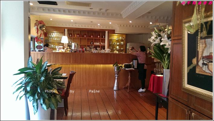 桃園安捷路易咖啡館 (12).jpg