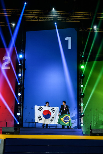 WSC2013_ClosingCeremony_BB-3296