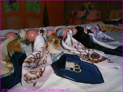 66TC_Scarves_July22,2013_2560x1920_7220155_sizedFlickR (terence14141414) Tags: scarf foulard knots manhood esarp manhoodhanger tightenscarves