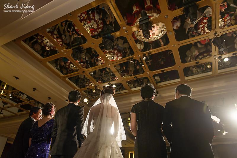 婚攝,晶華酒店婚攝,婚攝鯊魚,婚禮紀錄,婚禮攝影,2013.06.08-blog-0090