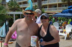 2013 rits sat pool party (12)