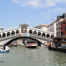 "Citytrip_Venise_2012-56 • <a style=""font-size:0.8em;"" href=""http://www.flickr.com/photos/100070713@N08/9478881320/"" target=""_blank"">View on Flickr</a>"