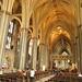 Cattedrale di Bristol_3