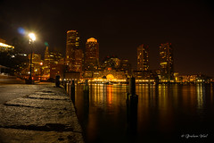 0003.jpg (grahamvphoto) Tags: city light texture water boston skyline night cityscape harbour