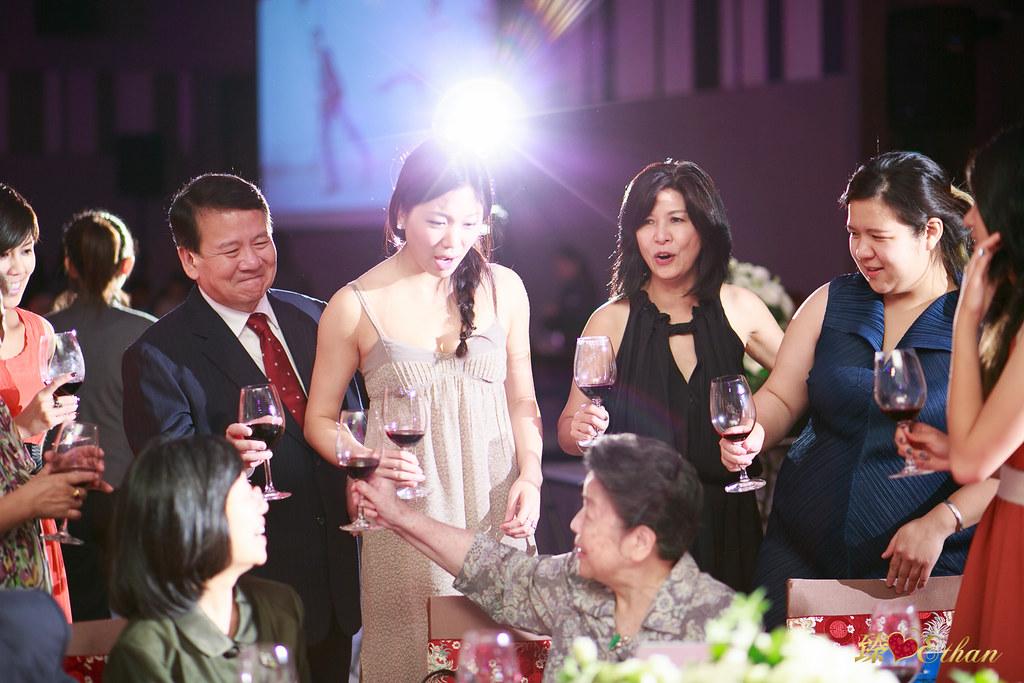 婚禮攝影,婚攝, 台北寒舍艾美,台北婚攝, Le Meridien Taipei,優質婚攝推薦, 7512