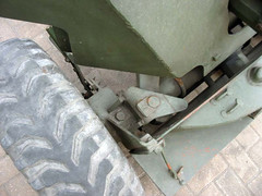 "Airborne 6pdr Anti-tank gun (16) • <a style=""font-size:0.8em;"" href=""http://www.flickr.com/photos/81723459@N04/9632222853/"" target=""_blank"">View on Flickr</a>"