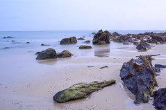 _G106755 (www.studio360fotografia.es) Tags: sunset espaa sol beach landscape atardecer mar spain pentax playa paisaje andalucia cadiz reverse 1020 malaga tarifa haida nd6 filtro degradado neutra sigma1020 densidad nd8 nd1000 nd10 danigonzalez k5iis