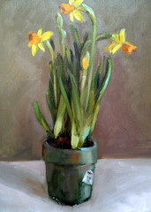 """daffs • <a style=""""font-size:0.8em;"""" href=""""http://www.flickr.com/photos/75104189@N06/9702029202/"""" target=""""_blank"""">View on Flickr</a>"""