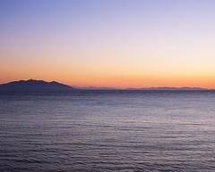Elba (Jean DUVAL) Tags: 120 fuji bessa iso fujifilm 6x7 667 toscane provia italie voigtländer v700