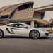"2013_Mclaren_MP4-007_PM_F.jpg • <a style=""font-size:0.8em;"" href=""https://www.flickr.com/photos/78941564@N03/9723350488/"" target=""_blank"">View on Flickr</a>"