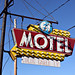 61 Motel
