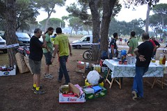 "Passejada Popular 2013 - Previ sortida • <a style=""font-size:0.8em;"" href=""http://www.flickr.com/photos/103705900@N03/10008170835/"" target=""_blank"">View on Flickr</a>"