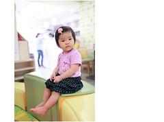 o1473424500_1000618_Baby Cafe_0016