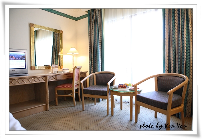 o1502738817_day2_6_movenpic hotel(petra)_2