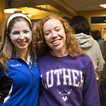 """<b>Norse Football vs Loras (Homecoming)_100513_0001</b><br/> Photo by Zachary S. Stottler Luther College '15<a href=""""http://farm6.static.flickr.com/5460/10202194783_170d8b224e_o.jpg"""" title=""""High res"""">∝</a>"""