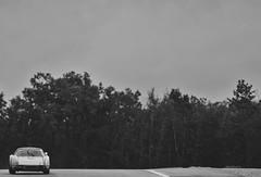 GTS (Brice.GP) Tags: white black macro ex race racecar de grey photo nikon track dijon sigma racing porsche circuit bourgogne 70200 f28 108 904 brice dg 1964 gts historique trophe hsm 2013 prenois worldcars d5100 bricephoto trophehistoriquedebourgogne