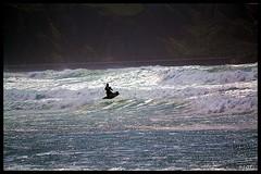 Salinas 26-04-2014 (9) (LOT_) Tags: kite flickr waves photographer wind lot asturias spot kiteboarding kitesurfing salinas jumps pkra element2 switchkites asturkiters nitro3