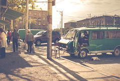 Yerevan sun (c_c_clason) Tags: leica zeiss 35mm armenia m8 yerevan carlzeiss biogon leicam8 biogont235