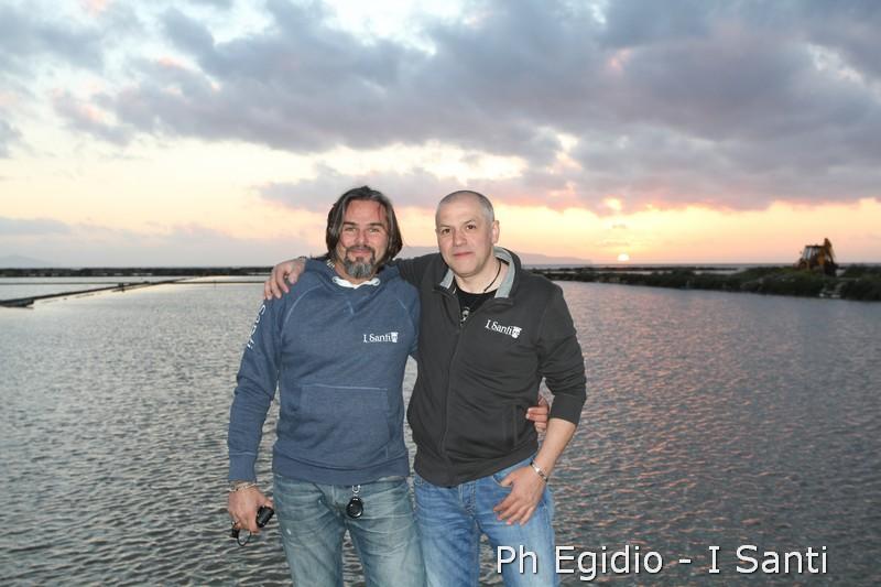 I SANTI SICILIA RUN 25 apr. - 2 mag. 2015 (400)