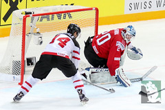 """IIHF WC15 PR Switzerland vs. Canada 10.05.2015 087.jpg • <a style=""""font-size:0.8em;"""" href=""""http://www.flickr.com/photos/64442770@N03/16896439094/"""" target=""""_blank"""">View on Flickr</a>"""