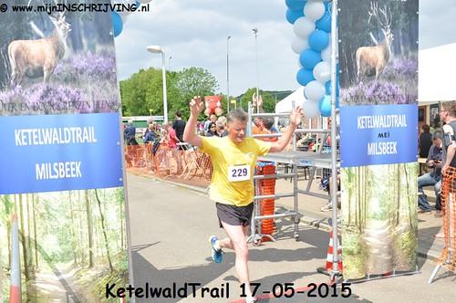 Ketelwaldtrail_17_05_2015_0086