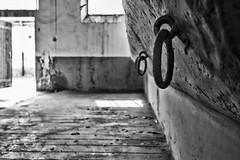 abbeveratoio (smenega) Tags: abandoned abandonedplace magazzini abbandono abbandonati mangiatoia luoghidimenticati postiabbandonati