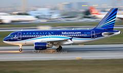 4K-AZ03 (Ken Meegan) Tags: ataturk istanbul airbus a319 airbusa319 a319111 airbusa319111 azerbaijanairlines 2516 4kaz03 652014 istanbulataturk