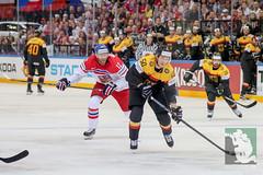 "IIHF WC15 PR Germany vs. Czech Republic 10.05.2015 014.jpg • <a style=""font-size:0.8em;"" href=""http://www.flickr.com/photos/64442770@N03/17332329509/"" target=""_blank"">View on Flickr</a>"