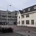 2011 Eindhoven 00182 thumbnail