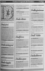 Daizovi