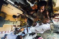 Koovagam (Jayanth Anuranjan) Tags: life travel people india festival photography village angle ngc wide transgender incredible tamilnadu tg twop cwc nikond3200 peopleportraits villupuram koovagam chennaiweekendclickers walk444
