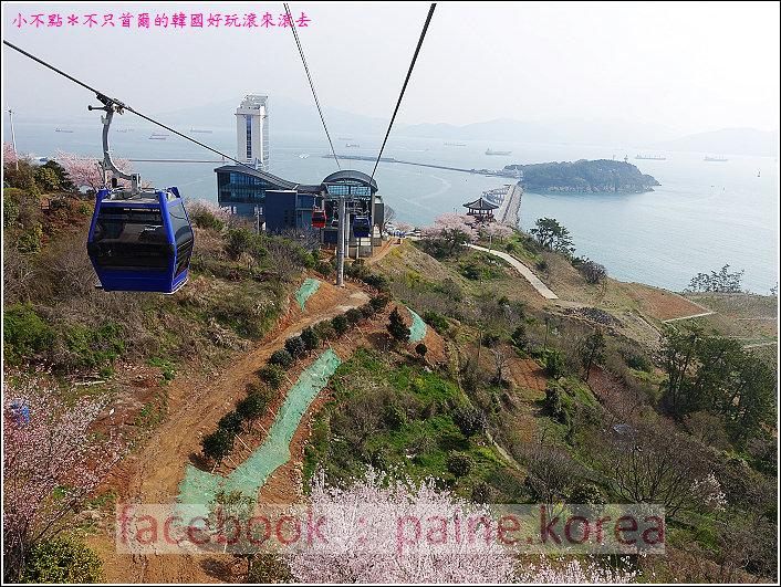 麗水海上纜車與紫山公園 (50).JPG