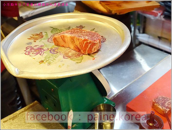 釜山新韓流時代韓牛烤肉 (9).JPG