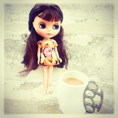BaD May '15, day 15: coffee or tea