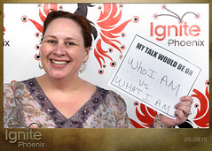 _15A9149_f (TA_Stokes) Tags: passion scottsdale ideas scpa ip17 ignitephx ignitephoenix ignitephoenix17 ignitephx17 ip17photobooth