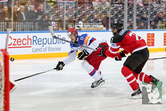 "IIHF WC15 GM Russia vs. Canada 17.05.2015 033.jpg • <a style=""font-size:0.8em;"" href=""http://www.flickr.com/photos/64442770@N03/17641628598/"" target=""_blank"">View on Flickr</a>"