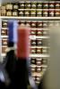 _DSF6716 (moris puccio) Tags: roma fuji vino vini enoteca piazzabologna spumanti liquori xt1 mangiaebevi