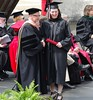 IMGD5671 (bram-sowers) Tags: graduation westvirginia elkins davisandelkinscollege may2015