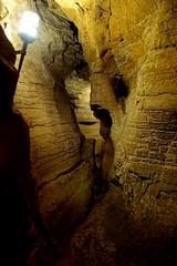 2015-05-17_04-30-34 (mokironi) Tags: france grotte rhone grottes rhonealpes magique isère régionlyonnaise labalme mystérieux lesgrottesdelabalme