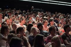 TEDxSydney 2015 (TEDxSydney) Tags: ted sydney australia nsw program venue sydneyoperahouse pm1 dramatheatre tedx tedxsydney tedxsydney2015 tedxyouthsydney