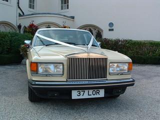 37LOR-Rolls_Royce-11