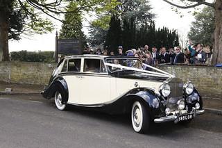 888LOR-Rolls_Royce-15