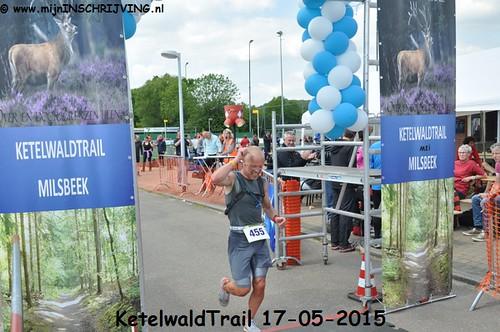 Ketelwaldtrail_17_05_2015_0300