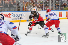 "IIHF WC15 GM Russia vs. Canada 17.05.2015 027.jpg • <a style=""font-size:0.8em;"" href=""http://www.flickr.com/photos/64442770@N03/17829396465/"" target=""_blank"">View on Flickr</a>"