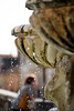 Tarquinia (bautisterias) Tags: italien italy gardens italia tufa viterbo tuscania necropolis lazio giardini etruscan tarquinia orvieto etruria bagnoregio イタリア etruschi etruscans italiangardens tuscia etrusco איטליה northernlazio