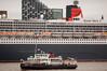 Cunard 3 Queens_7747.jpg