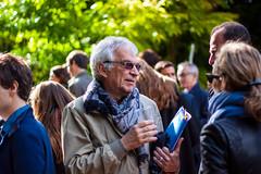 19 mai 2015 - inauguration Jardin collectif CIUP-56